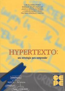 Hypertexto: una estrategia para comprender