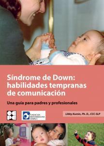 Síndrome de down: Habilidades tempranas de comunicación