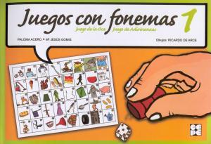 JUEGO CON FONEMAS 1