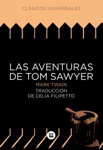 Las aventuras de Tom Sawyer. Bambú