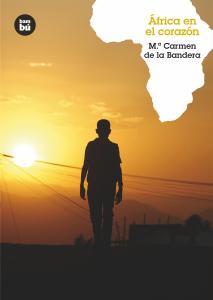 África en el corazón. Bambú