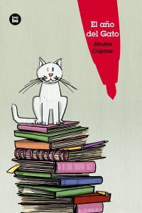 El año del gato