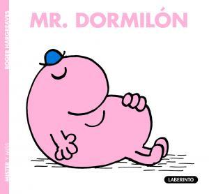 MR.DORMILON