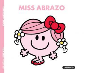 Miss Abrazo