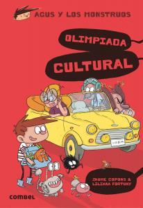 Olimpiada cultural