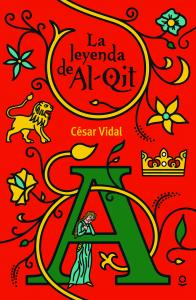 La leyenda de Al-Qit