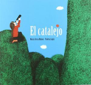 El catalejo