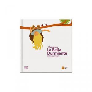 Érase dos veces: La Bella Durmiente