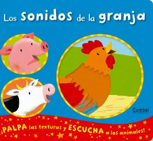 LOS SONIDOS DE LA GRANJA