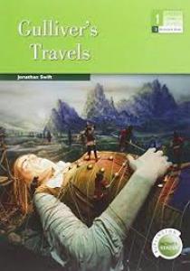 Gullivers travels 1ºeso bar