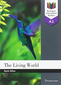 The living world. A2