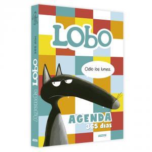 Agenda perpetua Lobo