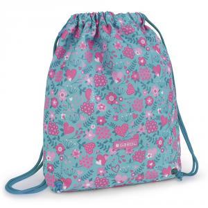 Bolsa saco Wendy