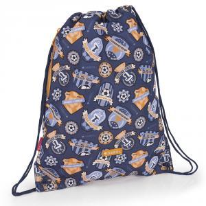 Bolsa saco Symbol