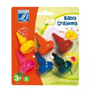 Baby lapiceros