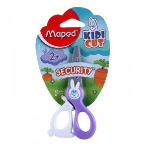 Tijeras seguridad Kidi Cut