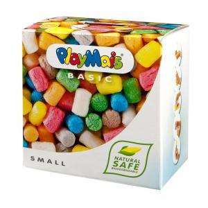Playmais de maíz Basic pequeño 150 piezas