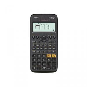 Calculadora científica modelo FX82SPX-II