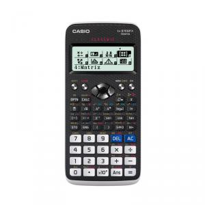 Calculadora científica FX570SPX