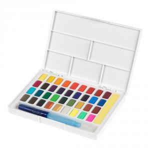 Acuarela Creative Studio 36 colores