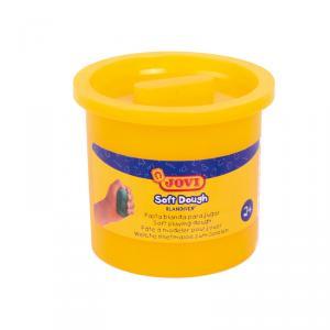 Pasta de modelar Blandiver amarillo