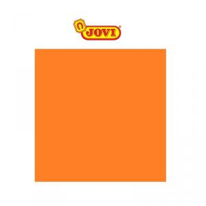Plastilina 70 color naranja 50 gramos