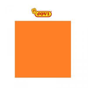 Plastilina 72 color naranja 350 gramos