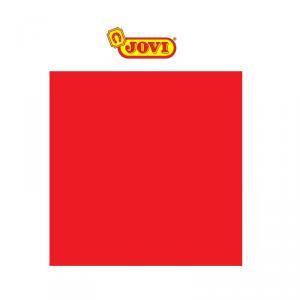 Plastilina 72 color rojo 350 gramos