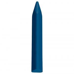 Cera Triwax azul oscuro (caja 12 unidades)