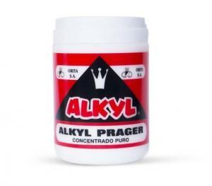 Alkyl Prager 250gr.