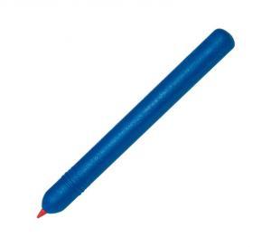 Punzón de plástico (25 ud.)