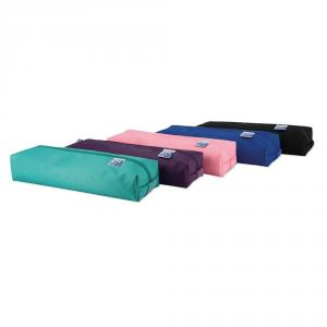 Portatodo rectangular Kangoo Teens color surtido