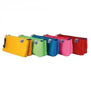 Portatodo doble Kangoo Kids color suritdo
