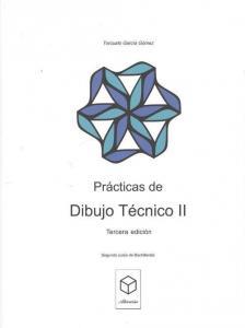 Prácticas de Dibujo Técnico II