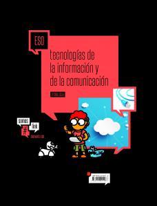 Tenologia 7 ESO-Tecnología de la informacion y Comunicación