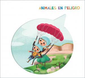 Ecología 5 años proyecto lo ves