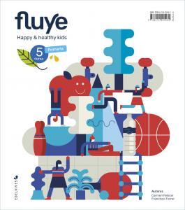 Proyecto Fluye - 5 curso Primaria