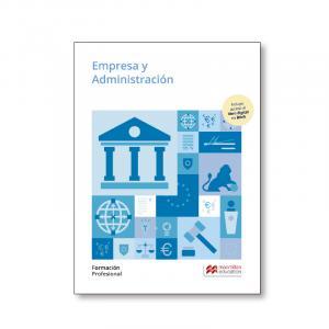 Empresa y Administración 2020