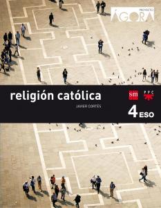 SIQUEM 4 ESO, Religion