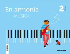2PRI MUSICA EN ARMONIA ED19