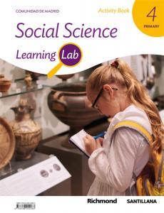 learnin lab soc.sci.4 ep.acitivt