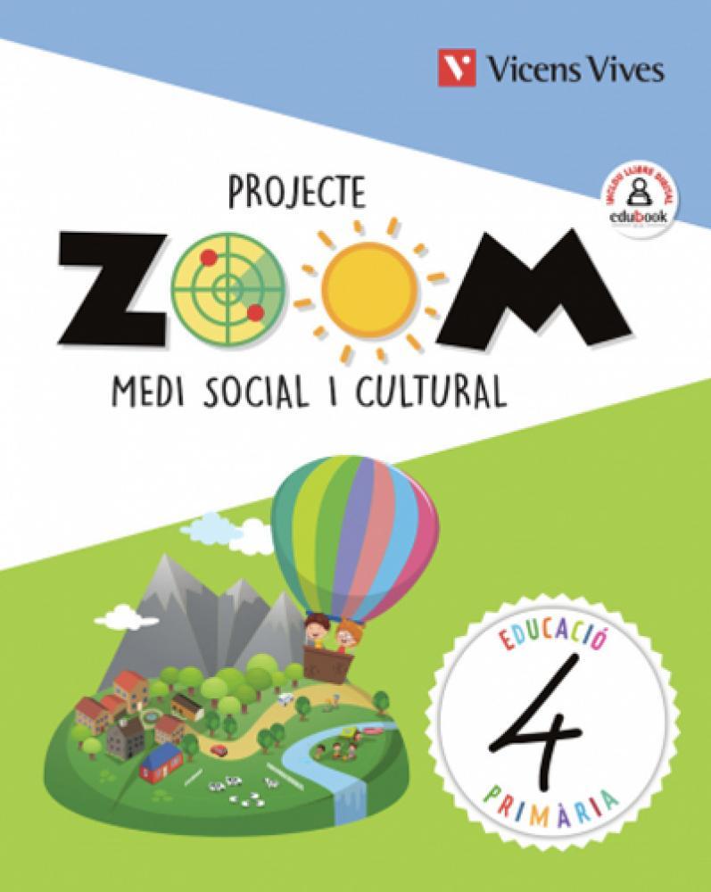 MEDI 4 SOCIAL I CULTURAL (ZOOM)