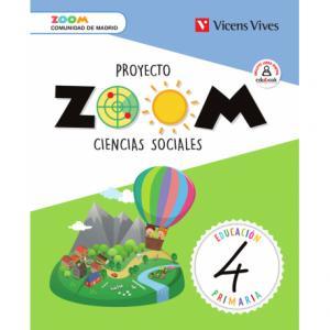 CIENCIAS SOCIALES 4ºEP MADRID 19 ZOOM