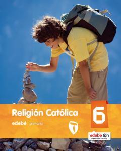 RELIGION 6 Primaria, Zain
