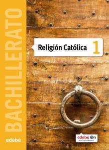 RELIGION CATOLICA BACHILLERATO