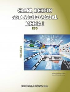 Craft, design and audio visual media I theory