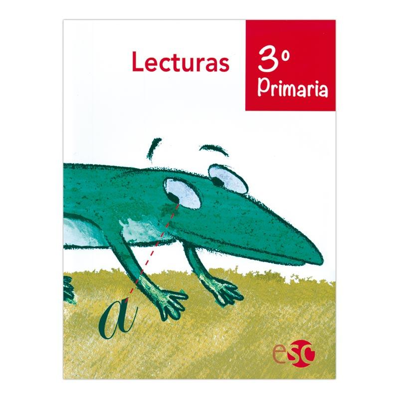 LECTURAS 3 PRIMARIA (13)