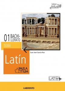 LATIN 1º BACHILLERATO, PAULATIUM