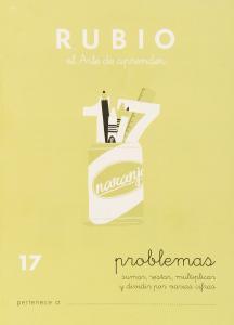 PROBLEMAS 17 (Paquete 10).RUBIO.