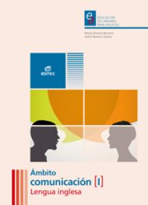 AMBITO COMUNIC.INGLES I.ESA.EDIT